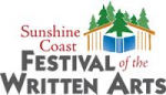 Festival of the Written Arts