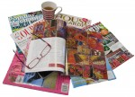 magazines-spread1
