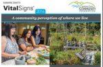 Sunshine Coast Community Foundation Vital Signs 2016