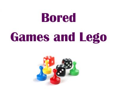boredgames