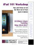 iPad101May17