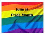 Pride_sign
