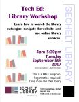 Library_Workshop_Sep17