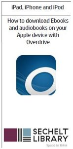 OverDriveforApple
