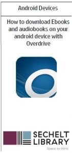 OverDriveonAndroid