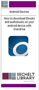 OverDriveAndroidNov17