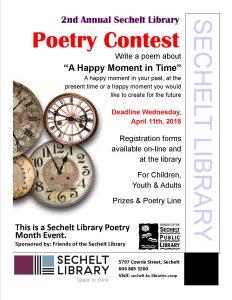 Poetry_contest_2018v2