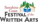 Festival of the Written Arts