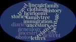 genealogy_word_cloud_2