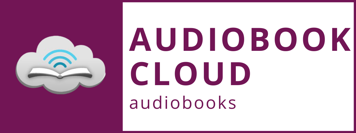 Audiobooks Cloud audiobooks