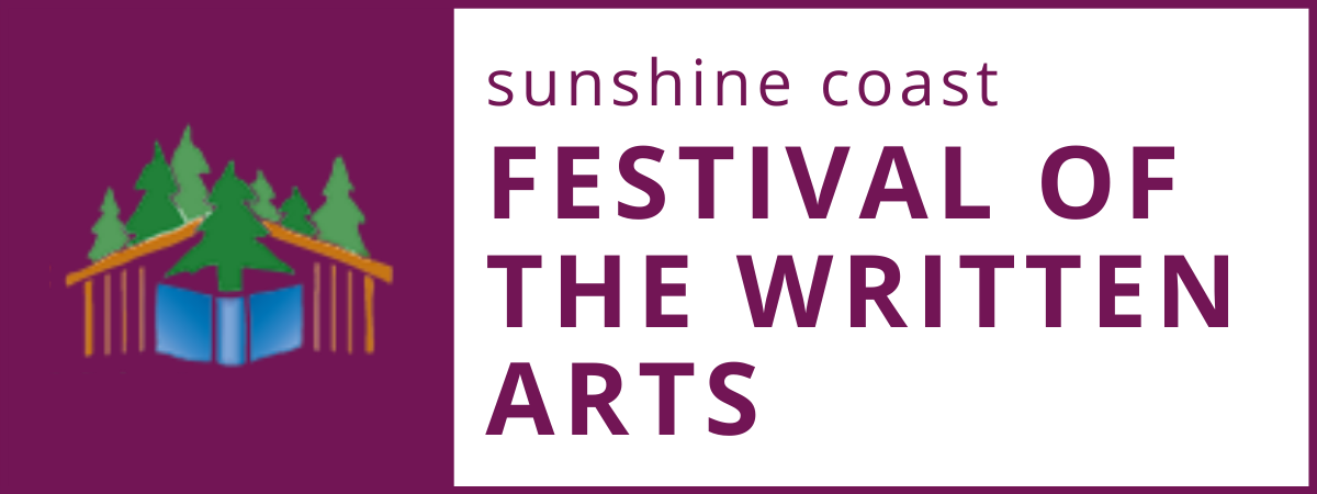 Sunshine Coast Festival of the Written Arts