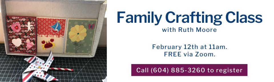 FamilyCraftingClassbanner