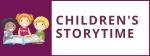 Children's storytime on Zoom