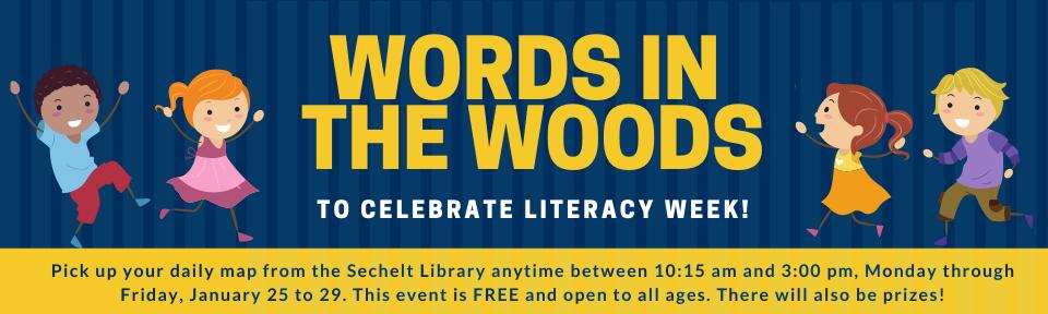 wordsinthewoods_LiteracyWk2021