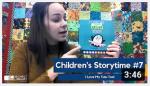 Children's Storytime #7