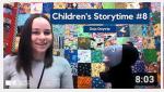 Children's Storytime #8