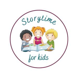 Storytime for Kids