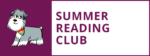 Summer Reading Club 2021