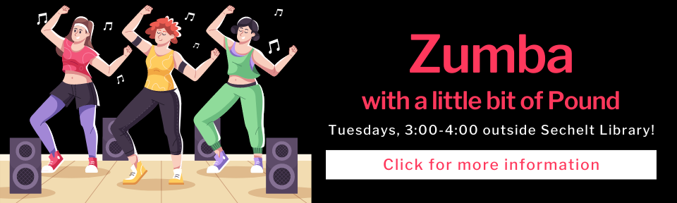 Zumba with a little bit of Pound